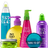 Tigi Bed Head Styling