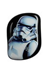 "Tangle Teezer Compact Styler Star Wars Stormtrooper - Tangle Teezer расческа для волос в цвете ""Star Wars Stormtrooper"""